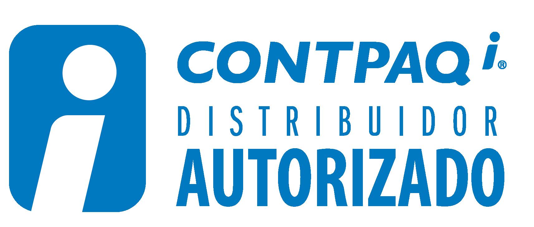CONTPAQi_Distribuidor_Autorizado