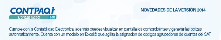 conta_electronica_banner