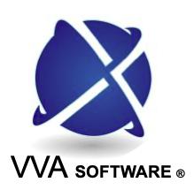 VVA Software